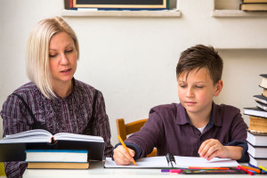 Professional tutor in Lymington New Forest