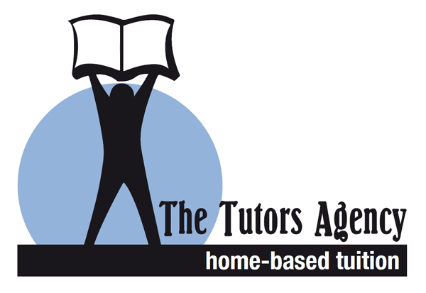 The Tutors Agency